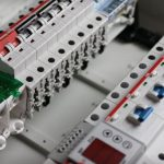 MWJ Electrical Services